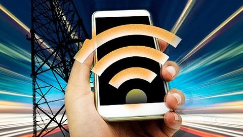 UMTS (3G)