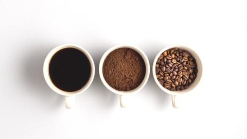 Introdução ao Café 2.0