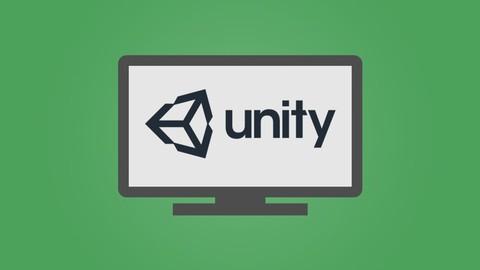 The Complete Unity VR Developer Course