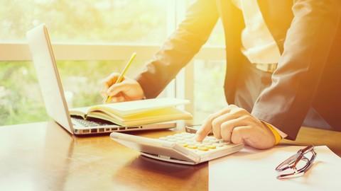 The Theory, Mechanics, and Basics of Accounting