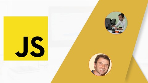 JavaScript Bootcamp - Build Real World Applications