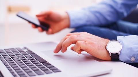 Mastering The QuickBooks Online Phone App