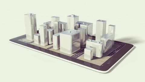 Crea tu propia App de realidad aumentada