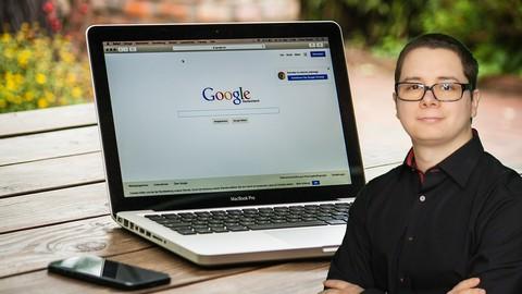 Comment gagner 100€/mois en enseignant sur internet