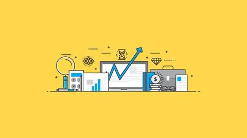 Como Invertir por Internet en Forex Fácil y Rápido