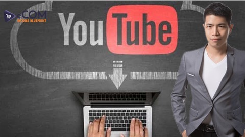 Youtube Secrets - Making Profit From Your Own Youtube Videos