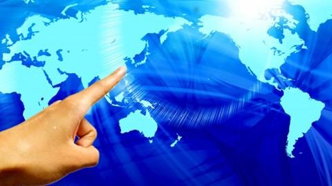 英語の悩みを1時間で解消して自信を取り戻すために 「英語を喋りたい」ならココから始めましょう!