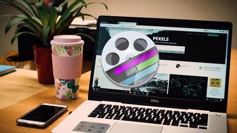 Erstelle zeitsparend perfekte Videos mit Screenflow