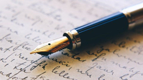Writing Life Stories - made simple.
