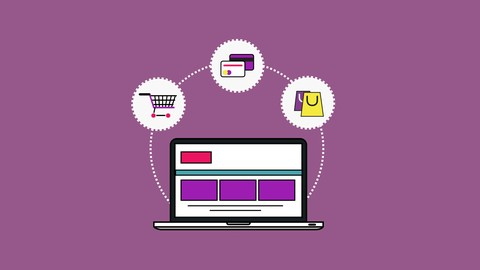 WordPress E-Commerce Development w/ WooCommerce & Storefront