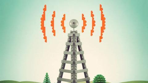 2G Radio Optimization
