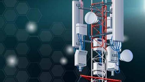 3G Radio Optimization