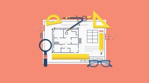 Splunk Admin & Architect: Complete Tutorials + 30 Days Lab