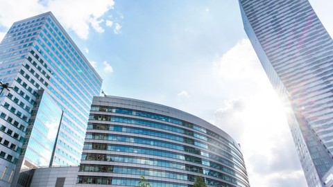 Risks and Benefits of Key Corporate Real Estate Lease Terms