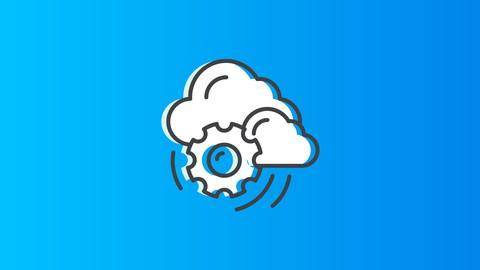 Administrador de Cloud Computing con Linux