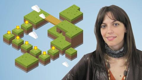 Producción de videojuegos para principiantes
