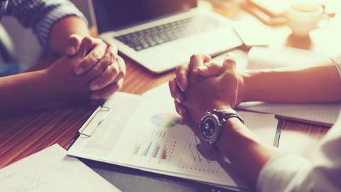 Winning Negotiation: Essential Business & Life Skills