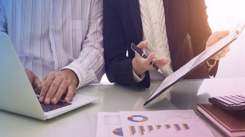 Venture Capital Valuation Analysis Method
