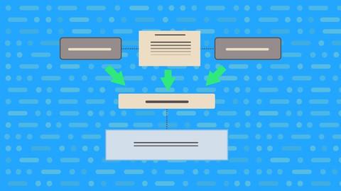 Master avanzado de Android: patrones de programación