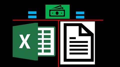 Financial Accounting-Debits & Credits-Accounting Transaction