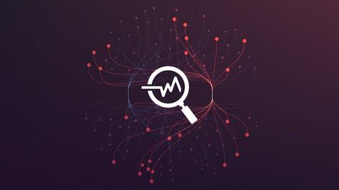 Learning Path: Java: Big Data Analysis with Java