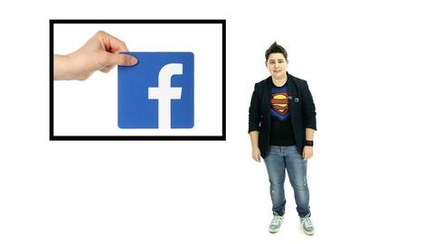 Skuteczna reklama na Facebooku -  Facebook Ads w praktyce