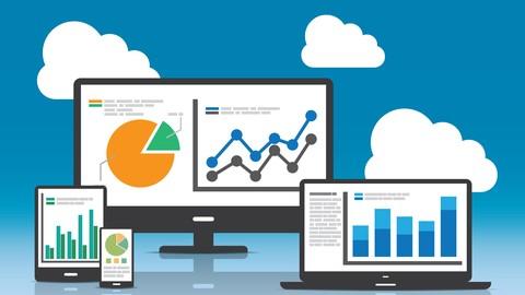 SAP BI / Business Objects (BO) İş Zekası Eğitimi