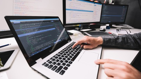 Sviluppo web a microservizi REST con Java Spring boot e AJAX