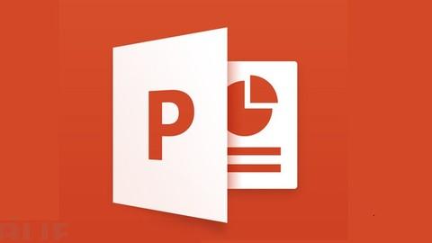 PPT(PowerPoint) 一起學