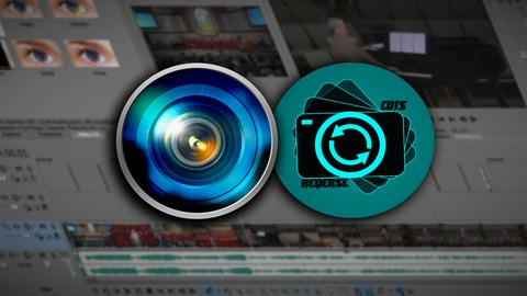 Sony Vegas Pro : Master Video Editing School