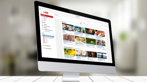 Youtube Traffic Generation - Getting Targeted Free Visitors