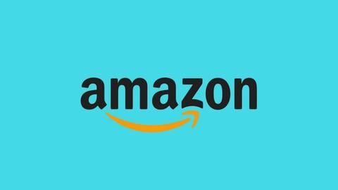 Comment vendre sur Amazon FBA en 2019 ? Se lancer facilement