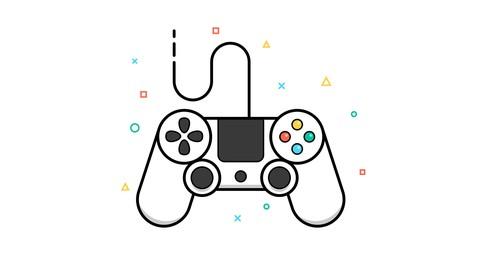 Game Design Fundamentals