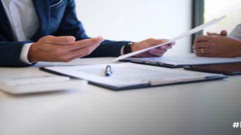 How to Focus on The Balance Sheet: Cash vs. Profit