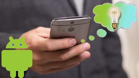 Crea da zero e pubblica app per Android con B4A senza Java