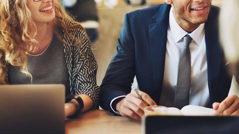 Interviewing skills & Job search: Resume writing, LinkedIn