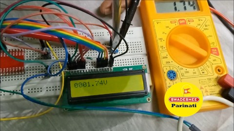 Let Us PIC: A Datasheet Approach for  PIC Microcontroller