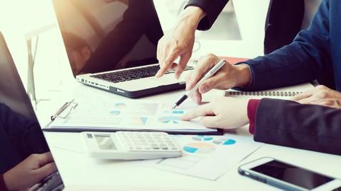 Tax Minimization Strategies When Computing Corporate Taxable