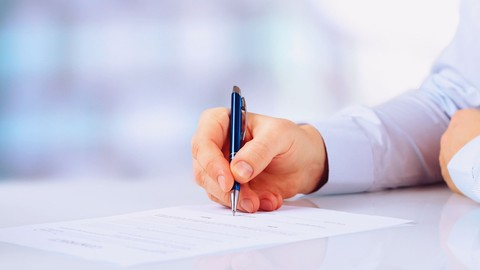 Contract Basics For People in Business