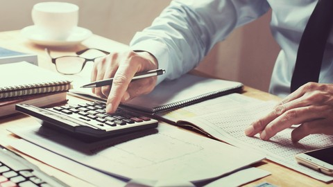 Tax Minimization Strategies When Computing Corporate Tax Exp