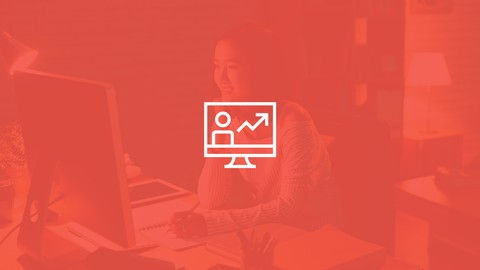 How to Design Professional Course Slides - For Instructors