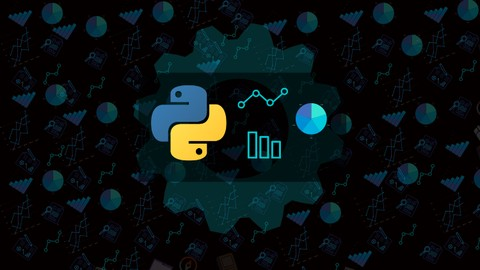 Data Analysis With Python For Beginners: Learn By Practice