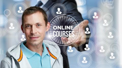 Finde die profitabelste Nische für Deinen Online-Kurs