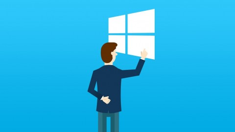 Mastering Windows 8.1 Made Easy Training Tutorial