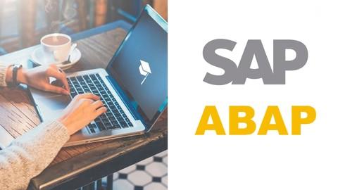 Treinamento SAP ABAP