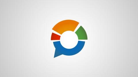 Social Media Management Platform: Social Report Tutorial