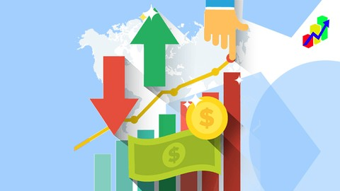 Forex: Trend Trading Strategy for Large Moves in the Market