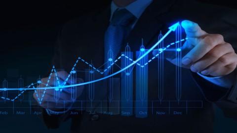 Using Fiscal Analytics to Improve Cash Flow & Profitability