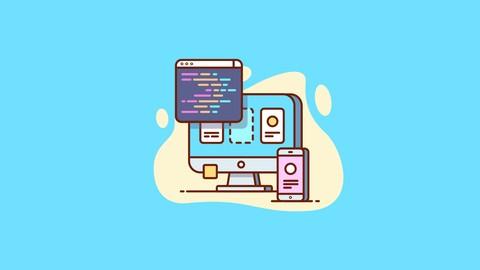 ExpressJS from Beginner to Advanced