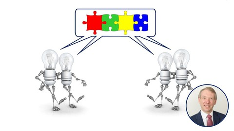 Collaboration and Emotional Intelligence